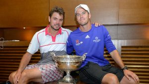 tennis-norman-magnus-wawrinka-stan-french-open_3312887